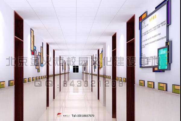 中学校园文化_中小学校园文化建设|校园雕塑设计