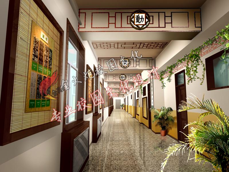 北京金火炬环境艺术有限公司成立于1998年,是一家由北京总部、沈阳分部、西北分部及中国南部等各类人才构成的专业化、体系化、集团化创作设计群体,各专业精英近年来独领中国校园文化建设之风骚。 公司坚持以人为本、贯穿古今的设计理念,理性的设计、精湛的施工、一流的管理及真诚的服务赢得了全国各地客户的广泛赞誉。750多个文化工程的成功设计制造既体现了我们的实力,又昭示了金火炬灿烂辉煌的未来。  多年的创业实践使金火炬获得了最宝贵的财富,我们追求用细致的设计,最完善的服务,最完美的质量,在公司